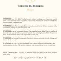 choreofest_proclamation