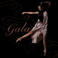 gala2017_1200x1200