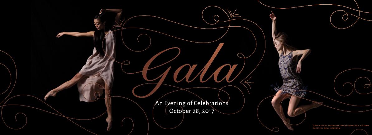 website_banner_gala2017