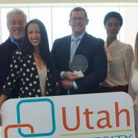 Diversity Award Photo1