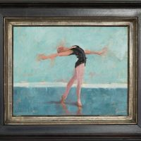 jake_songer_painting