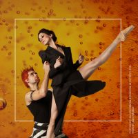 beer_and_ballet_400x400