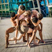 Choreographic Festival