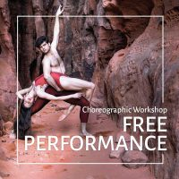 choreographic_perfromance_workshop_1200x1200