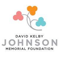 DKJ_square logo