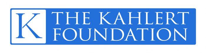 Kahlert-Logo