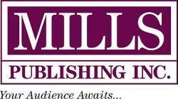 mills_logo_w_slogan_4c