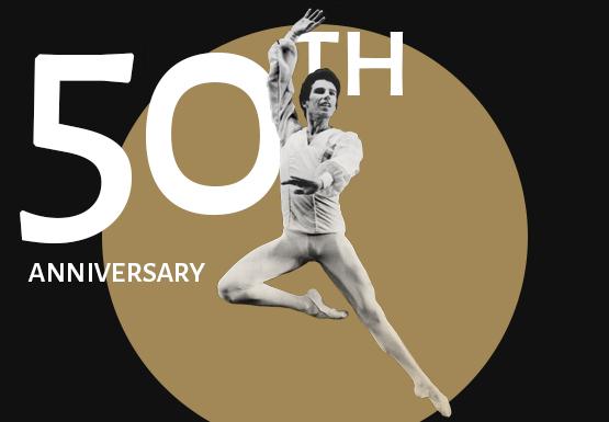 Bruce_anniversary