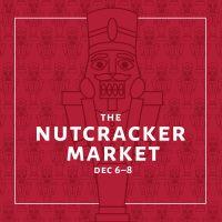 insta_nutc_market_1200x1200