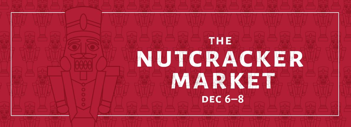 nutcracker-market_web_banner