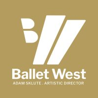 Ballet-West_logo_social_media
