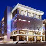 JEQ-Ballet-Center-Tour_events_200x200