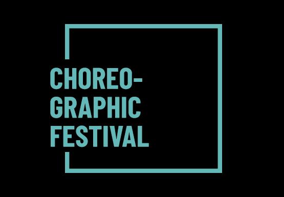Choreographic Fest