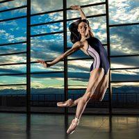 Choreofest-19-20_squares_400x400