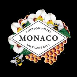 Hotel Monaco Logo - Color