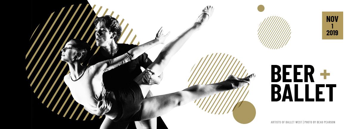 Beer+Ballet_2019_web-banner