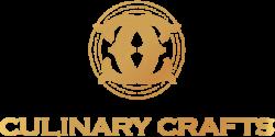 Culinary Crafts Logo