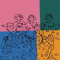 Diner_Matisse_385x385