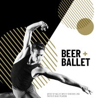 Beer+Ballet_square_400x400