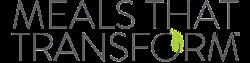 MealsThatTransform_logo 2 (1)