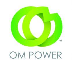 Green OM Logo (2)