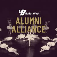 FB_Alumni_Alliance