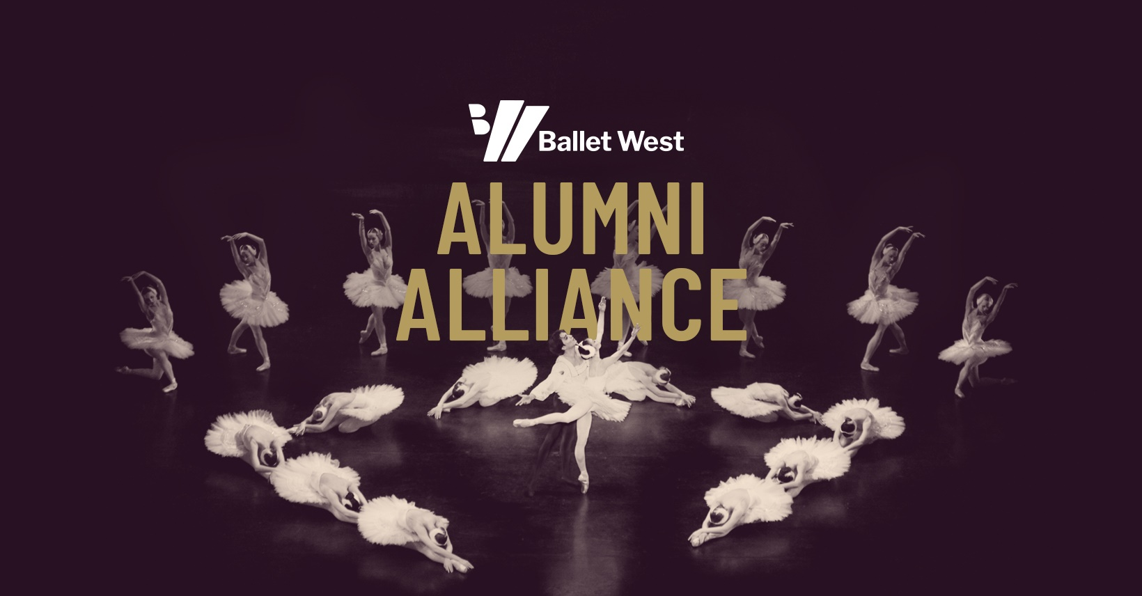 FB_Alumni_Alliance