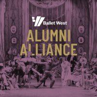 FB_Alumni_Alliance_Nutcracker