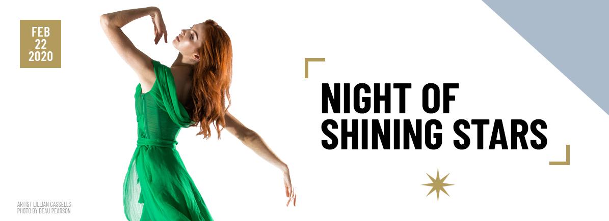 Shining_stars_2019-2020_web-banner