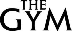 the-gym-at-city-creek-logo-2