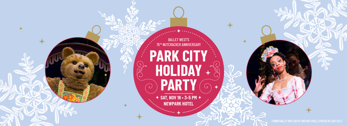 Park-City-Holiday-Party_web-banner