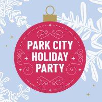 TNEW_Park-City-Holiday-Party