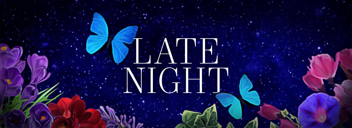 Late-Night_2019-2020_web-banner