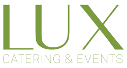 Logo - LUX