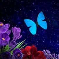 Spring-Soiree_Thumbnail_250x250