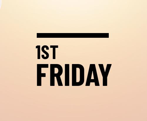 Friday Evening