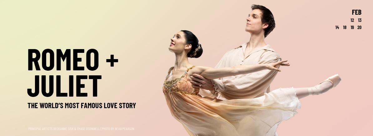 Romeo&Juliet_2020-2021_web-banner