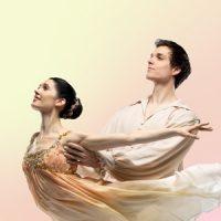 Romeo&Juliet-square_20-21