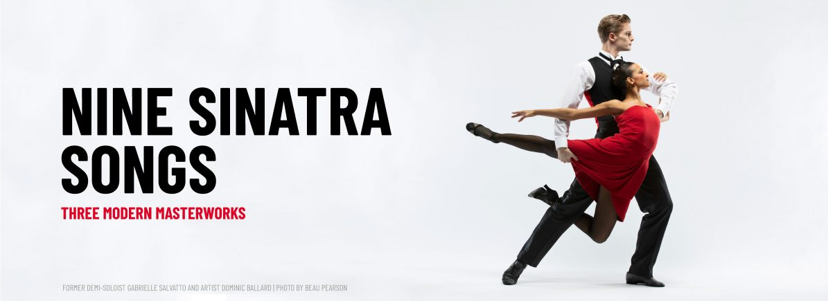 nine-sinatra-songs-web-banner@2x