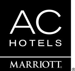 AC_Logo_blk