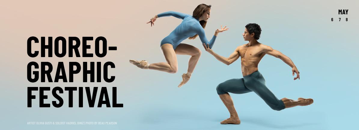 Choreographic-Festival_2020-2021_web-banner