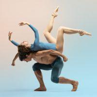 Choreographic-square_20-21