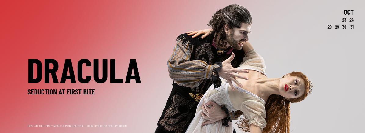 Dracula_2020-2021_web-banner