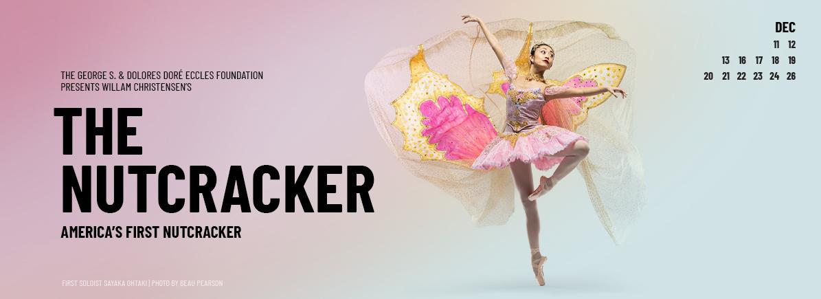 Nutcracker_2020-2021_web-banner
