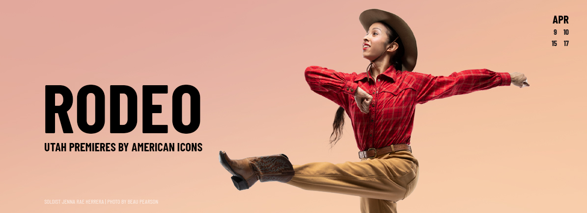 Rodeo_2020-2021_web-banner