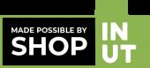 Shop in Utah_v2