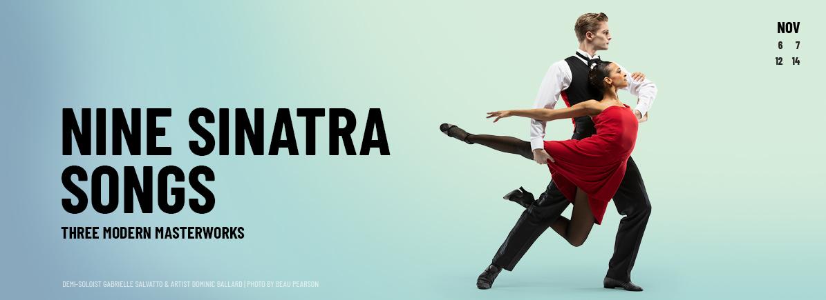 Sinatra_2020-2021_web-banner