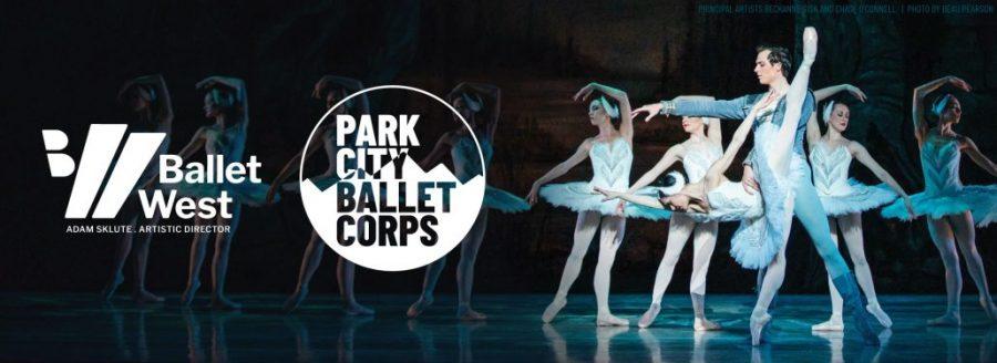park-city-ballet-corps-web-banner@2x