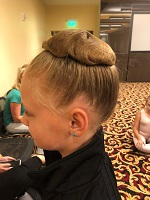 SoldierHair_photo_sideview_2