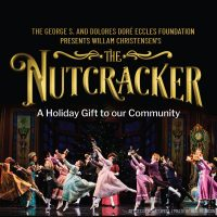 nutcracker-website-thumbnail@2x